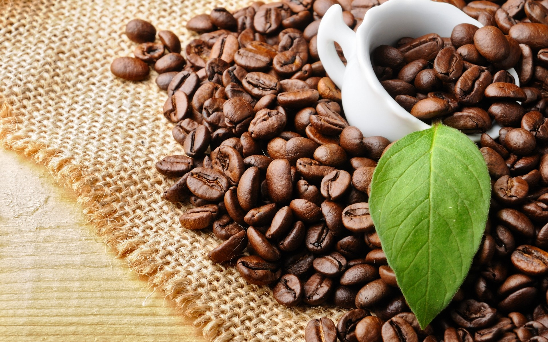 Moderate coffee consumption linked to lower risk of clogged…