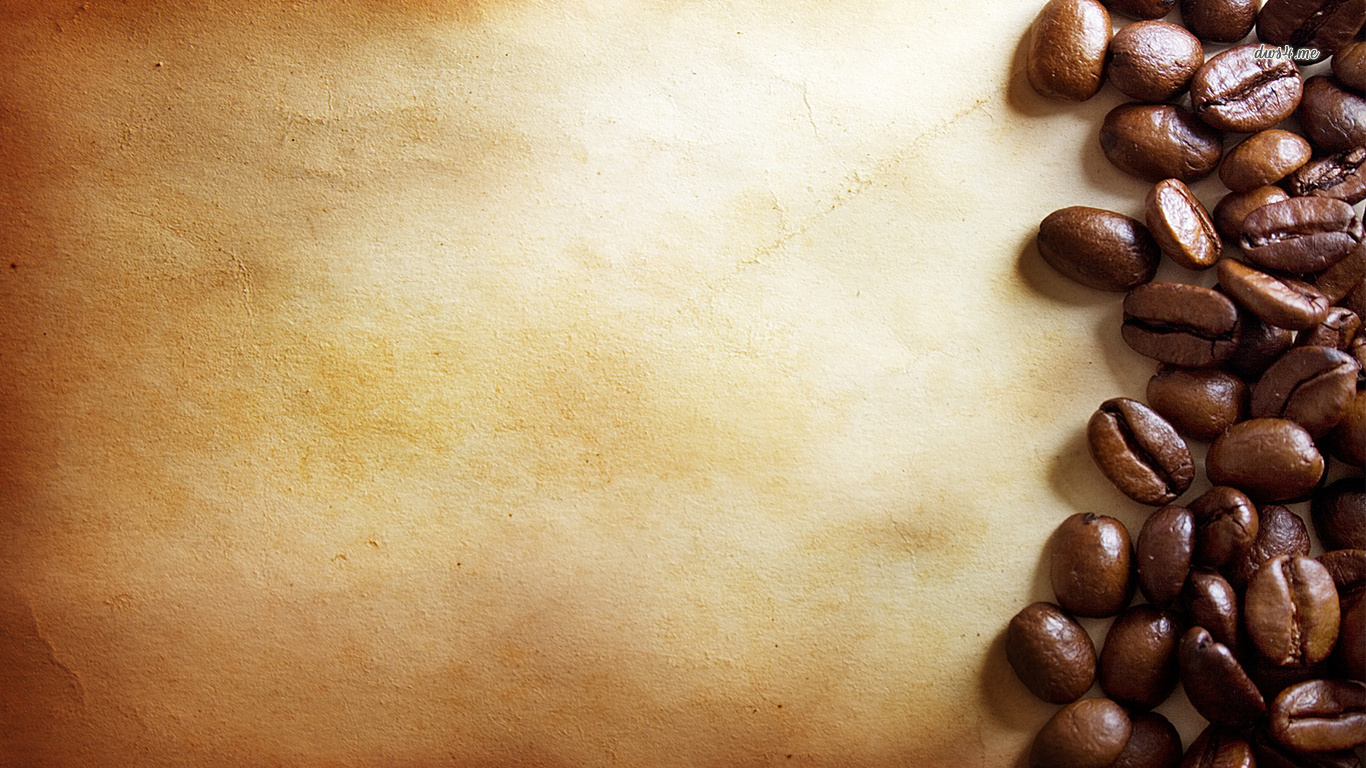 Coffee beans wallpaper 1280x800 · Coffee beans wallpaper 1366x768 ...