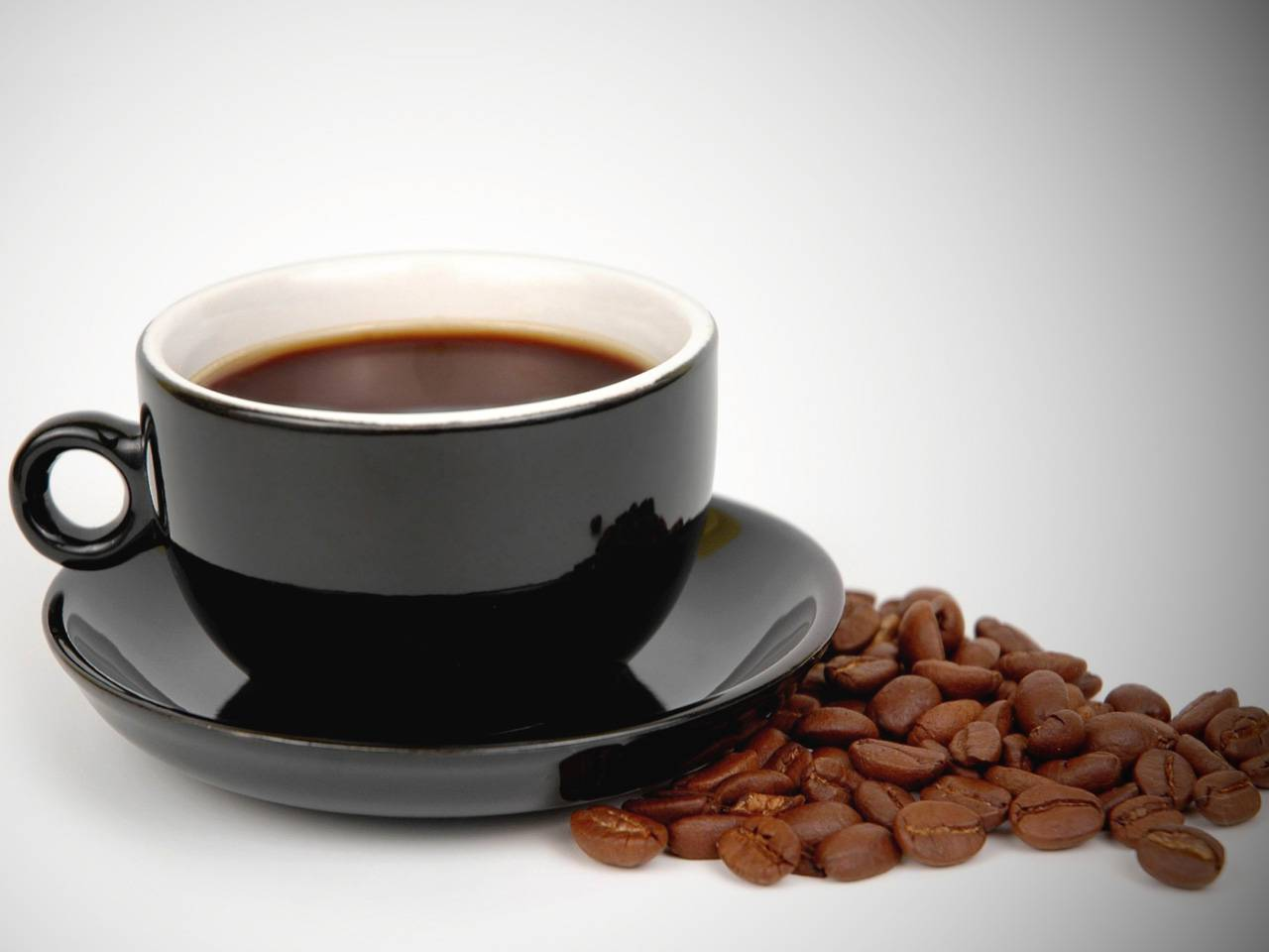 Coffee Cup Pictures