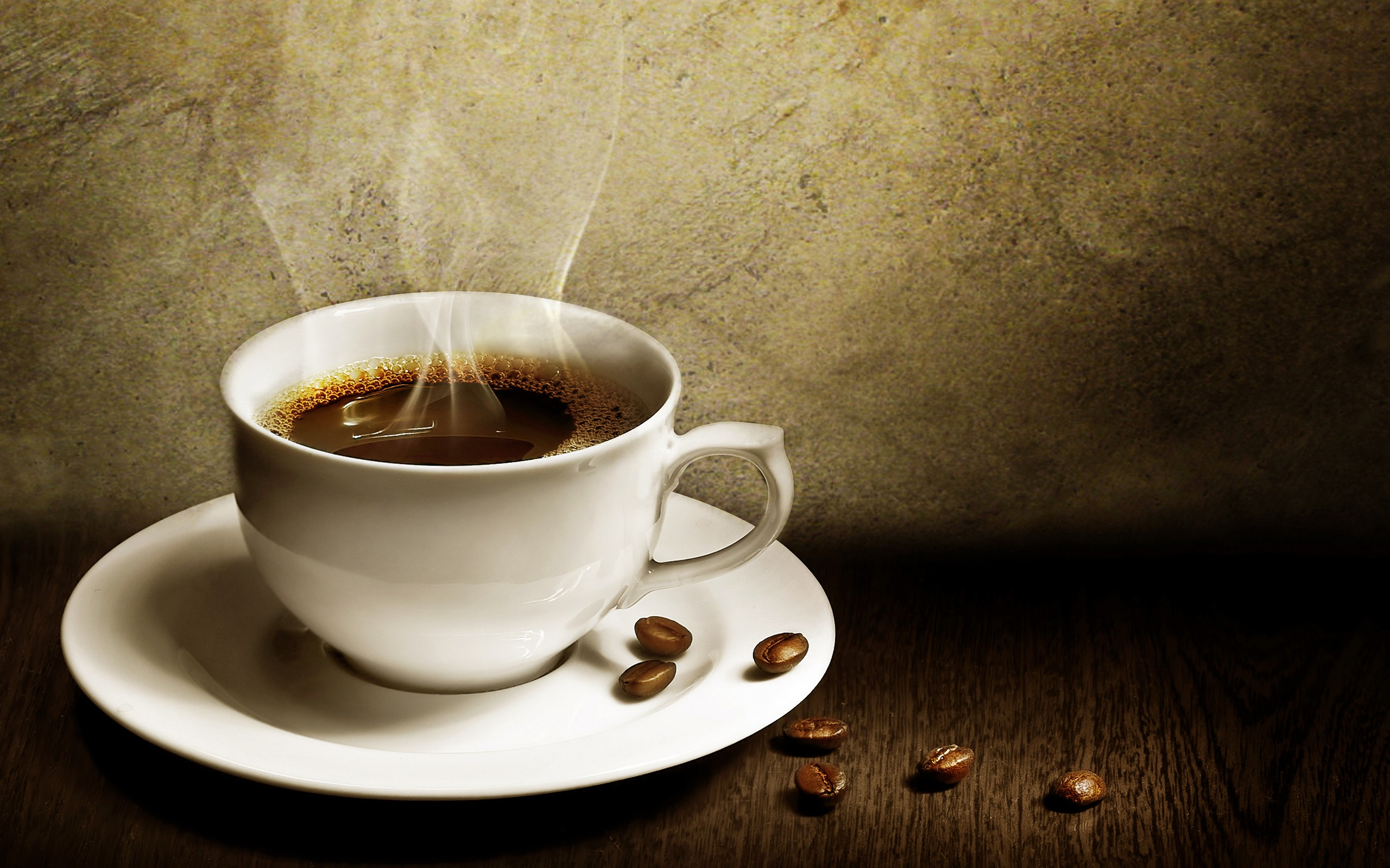 Coffee Cup HD 25 19262 HD Screensavers Wallpaper