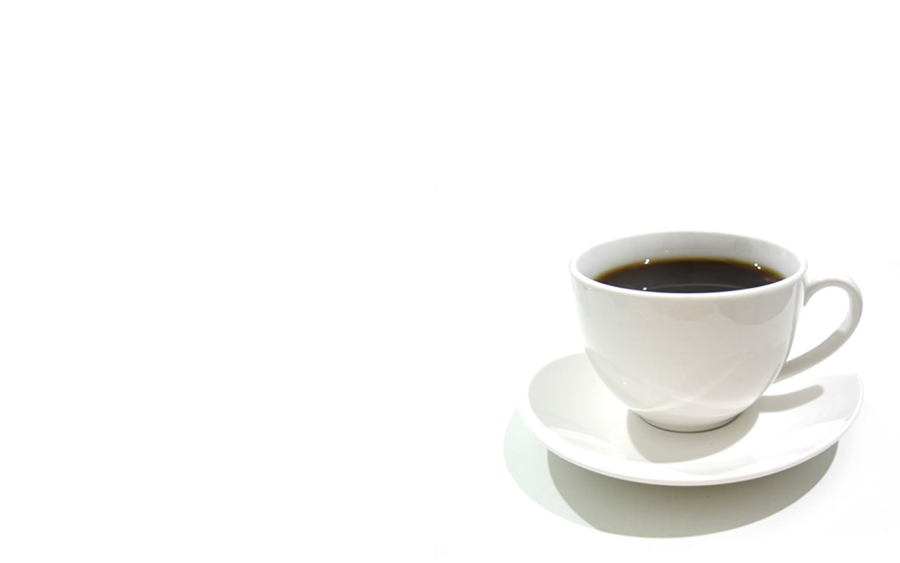 Coffee Cup HD 7 44440 HD Images Wallpapers