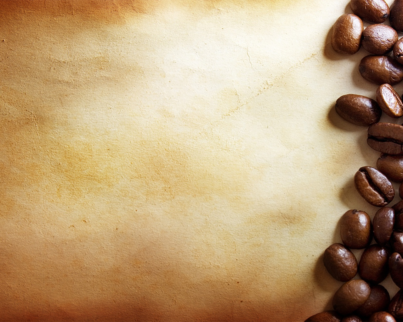 vintage coffee wallpaper - photo #24
