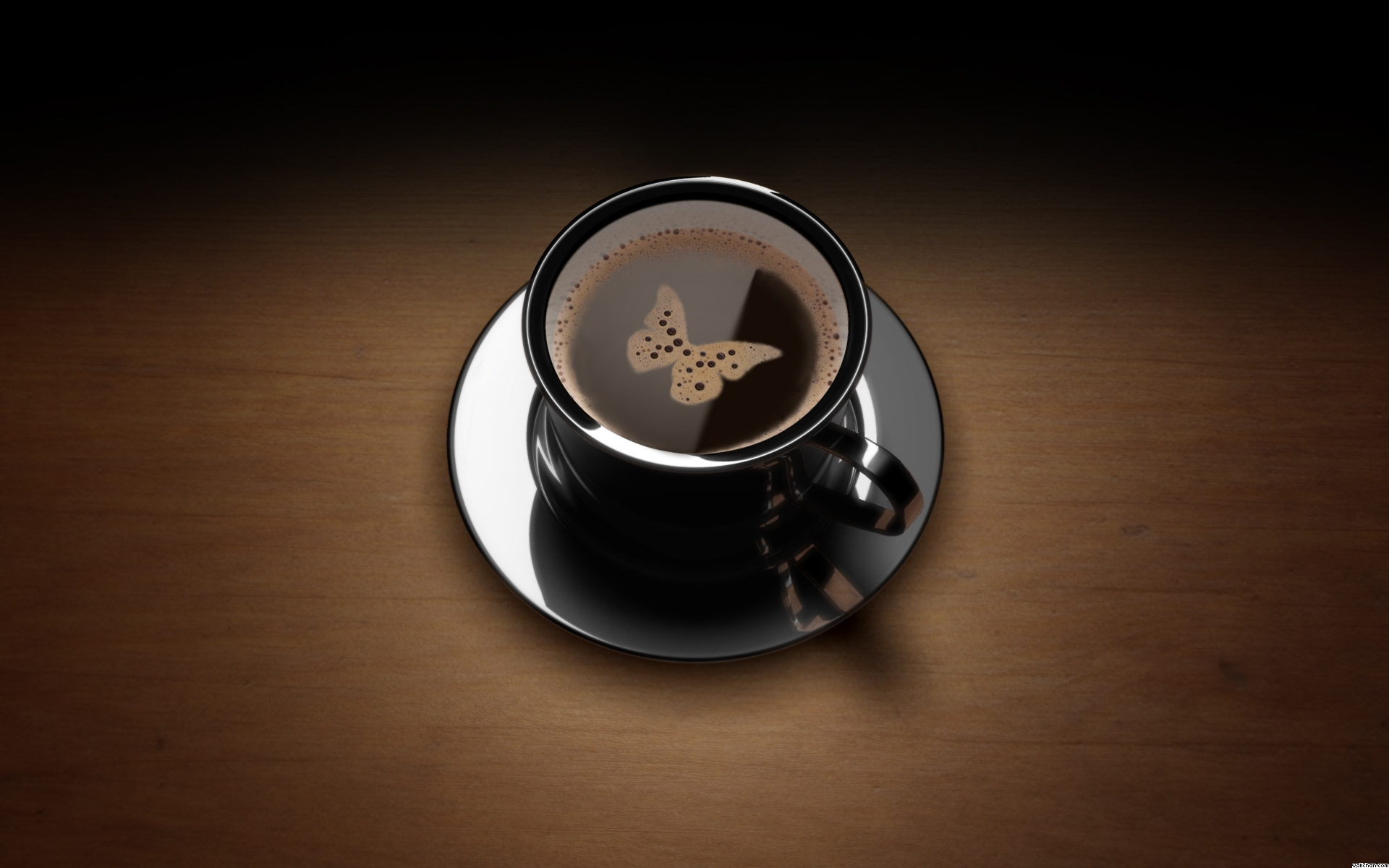 1305885238-butterfly-coffee-wallpaper.jpg