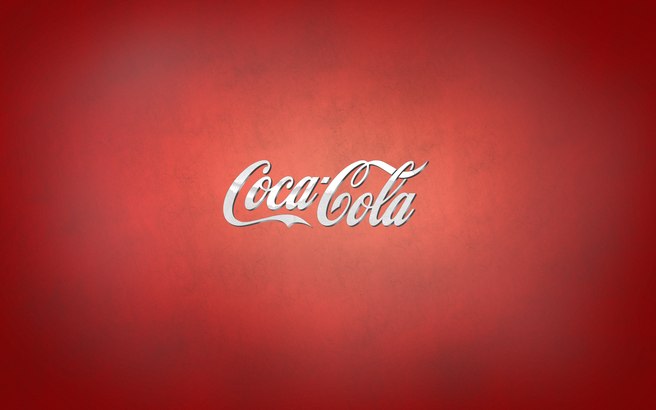 Coke Wallpaper