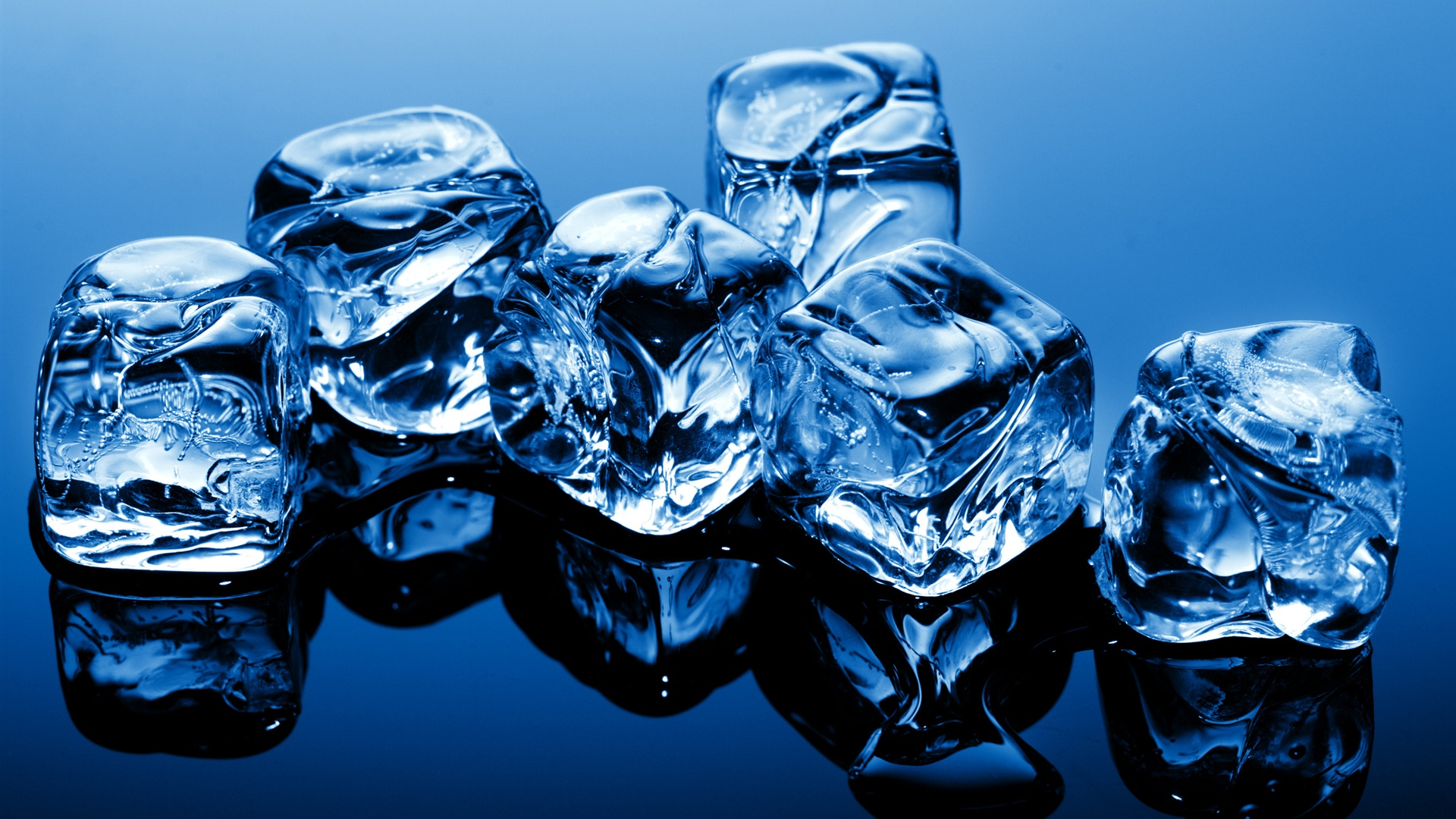 Cold · Cold · Cold Ice ...