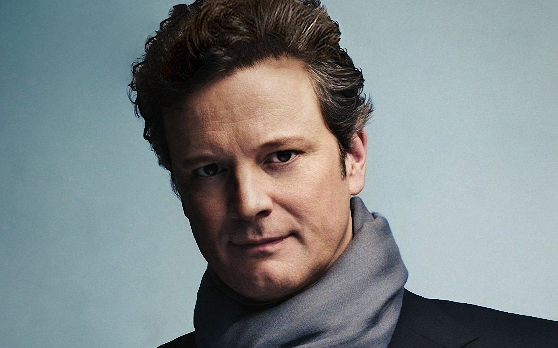 Colin Firth Handsome 1920×1200 Wallpapers, 1920×1200 Wallpapers …