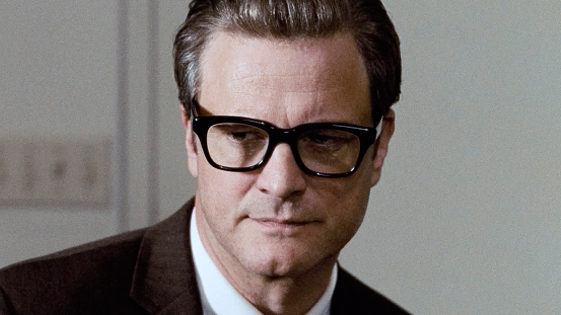 You can browse and download all these carefully picked HD Colin Firth Wallpapers for the screens of your desktops, laptops, netbooks, tablets and mobile ...