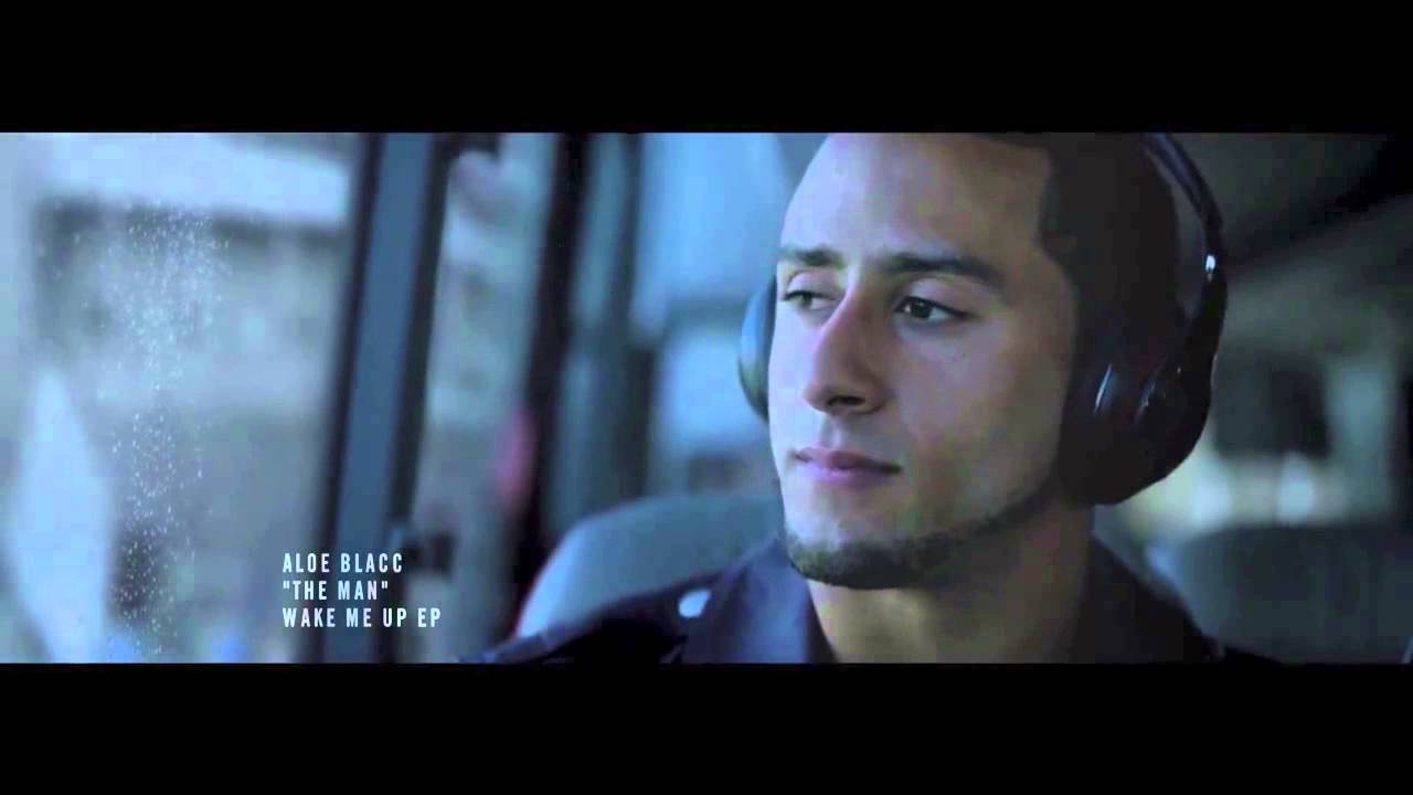 Beats by Dre x Colin Kaepernick: Troll what you want