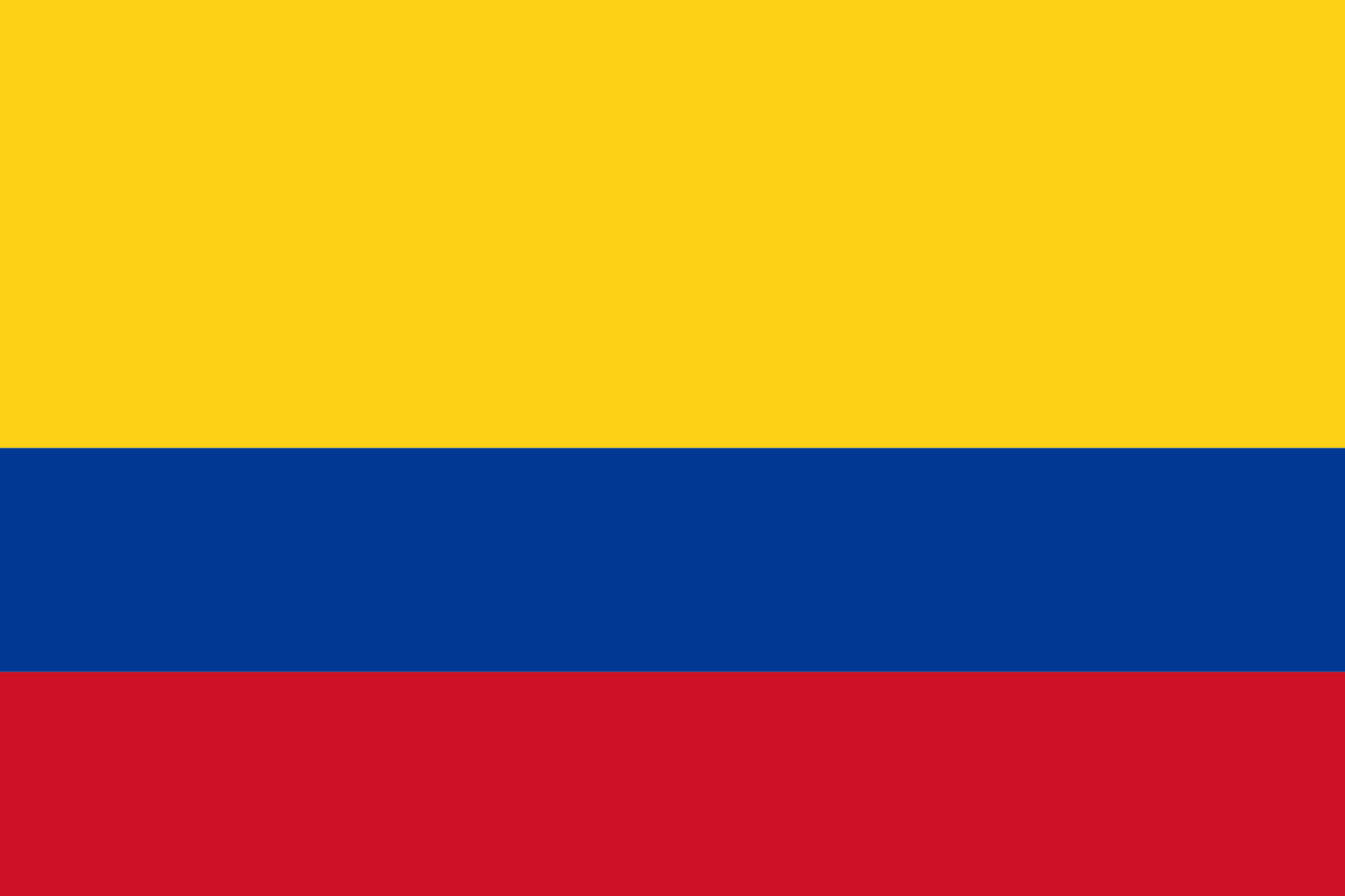 Flag of Colombia.svg