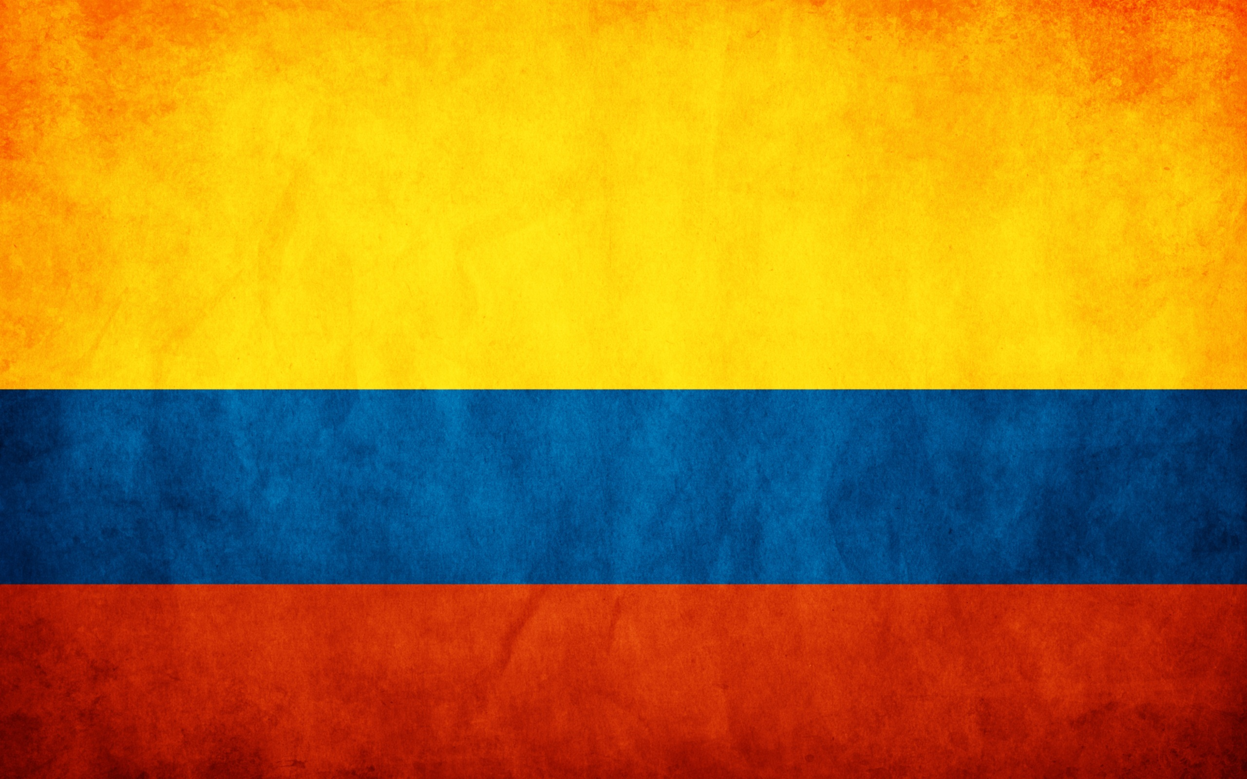 Colombia Flag · Colombia Wallpaper ...