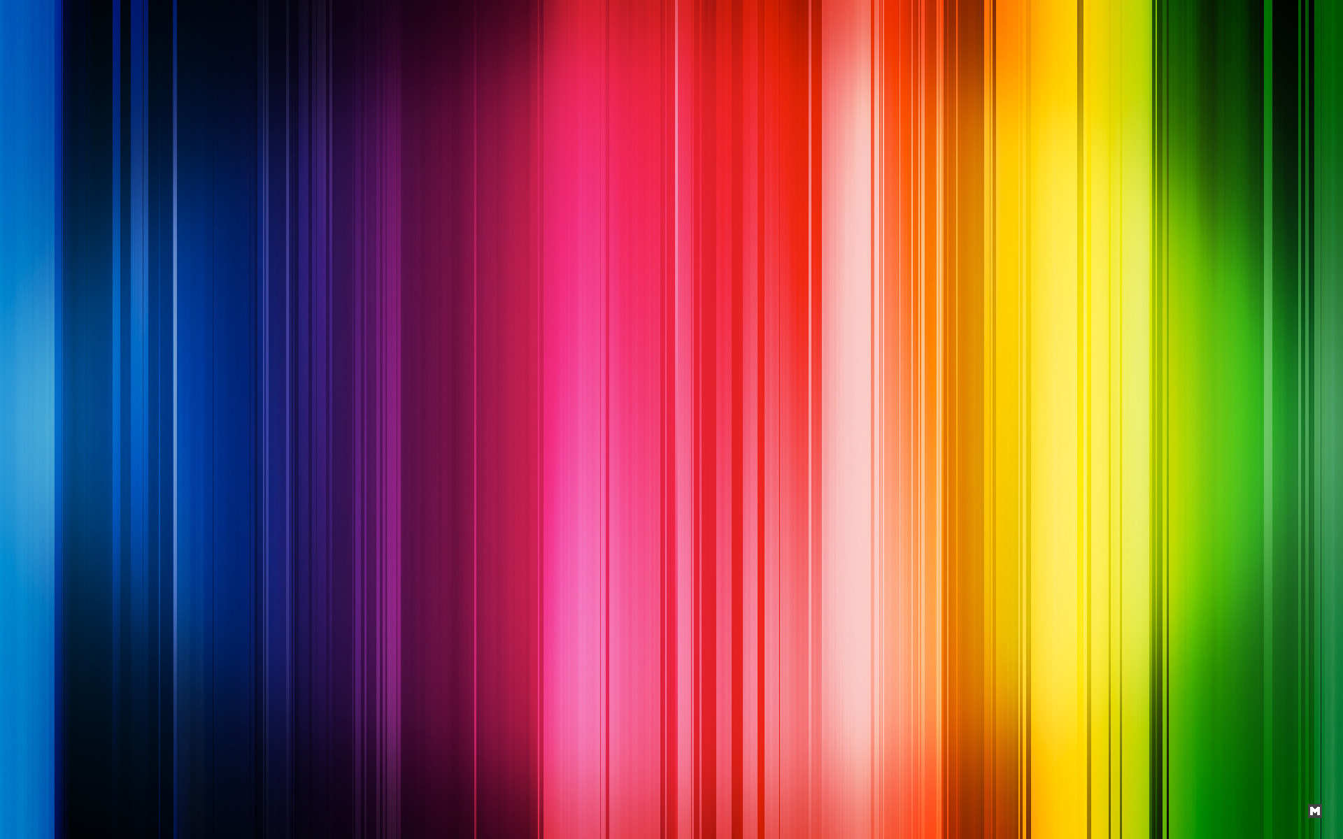 Color Wallpaper 1920x1200 73987