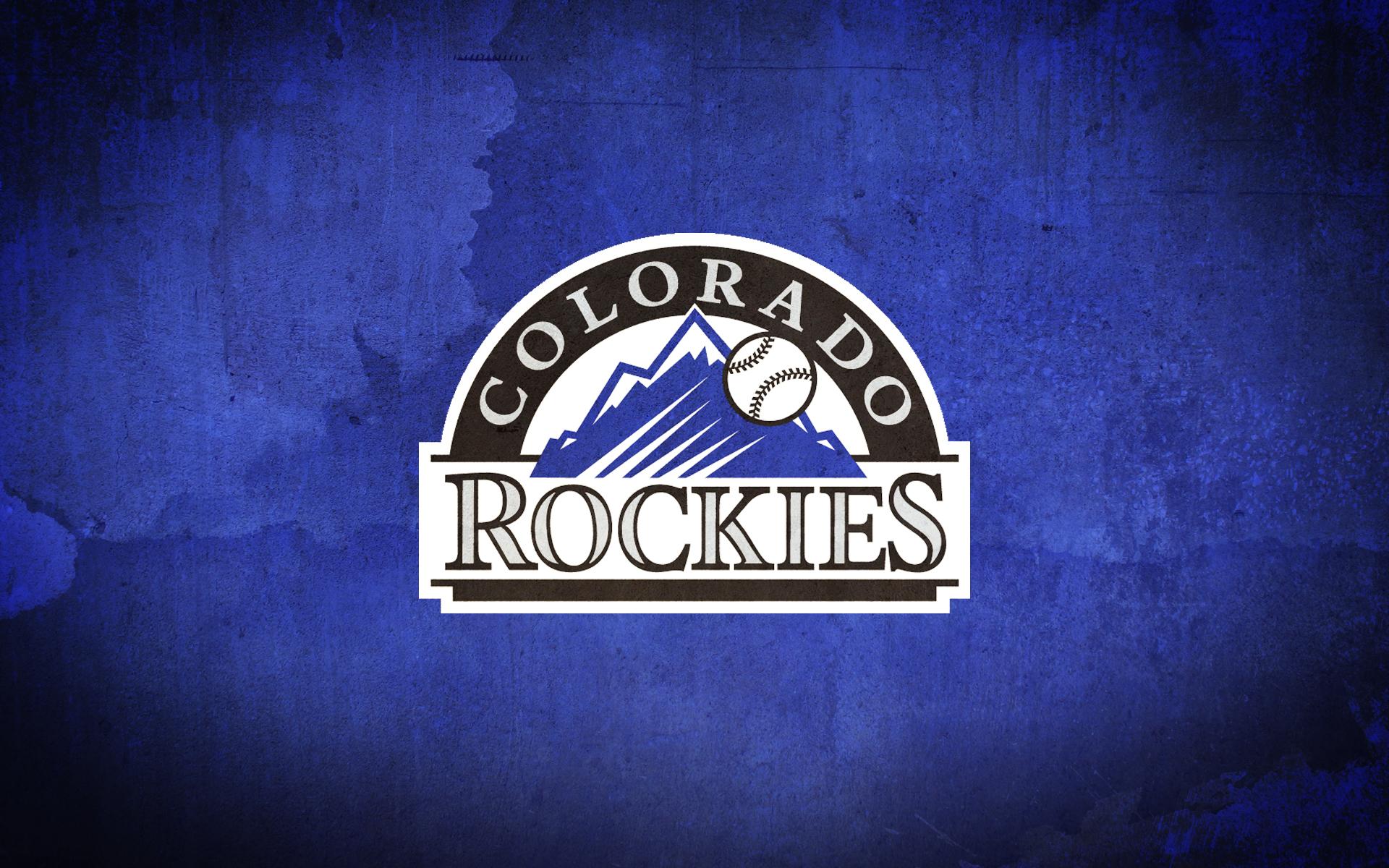 Colorado Rockies Wallpaper