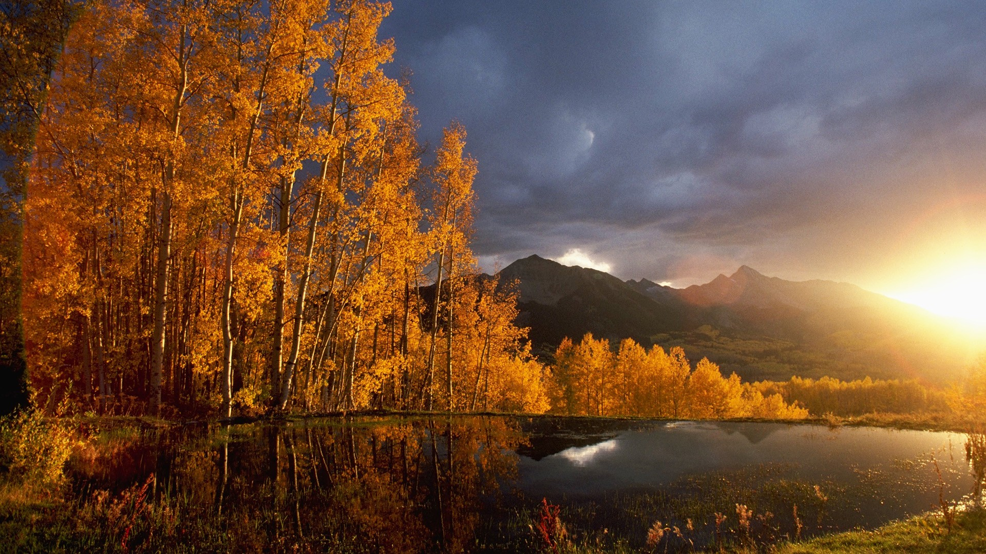 colorado-hd-wallpapers ...