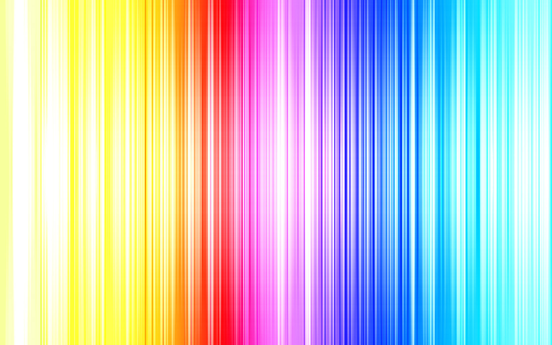 Colorful Backgrounds HD Desktop Wallpaper