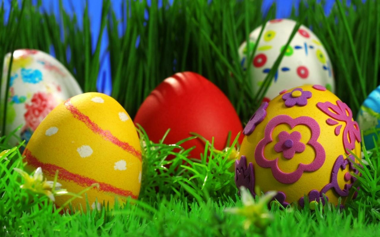 ... colorful-easter-eggs.jpg ...