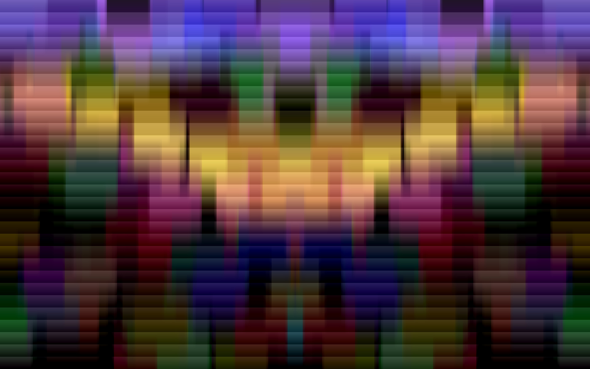 Image for colorful squares digital art hd wallpaper 1920×1200 29496