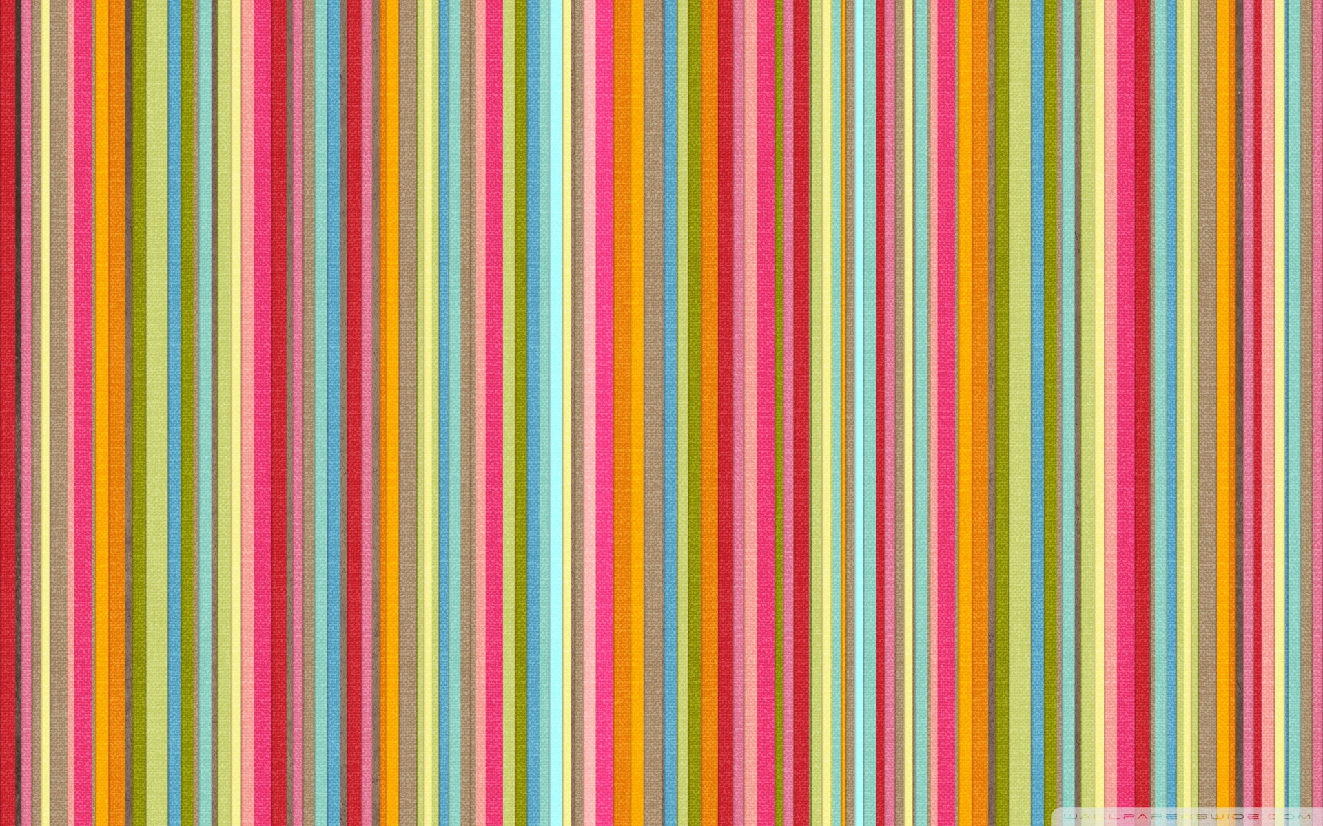 striped wallpaper 17 Best Wallpapers