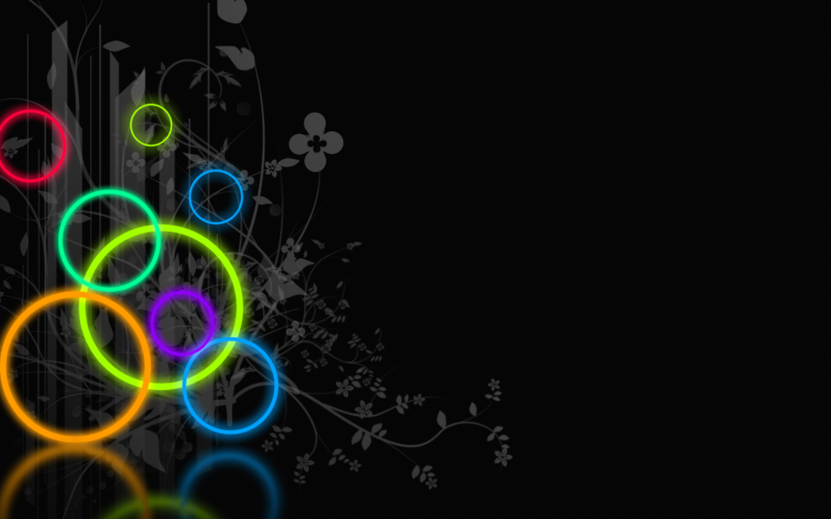 HD Wallpaper | Background ID:59831. 1680x1050 Artistic Colors