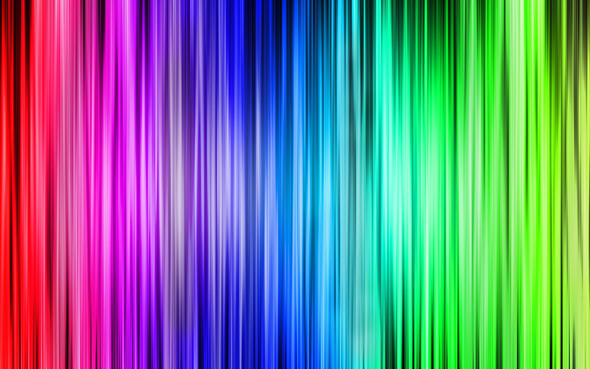 Colours Picture