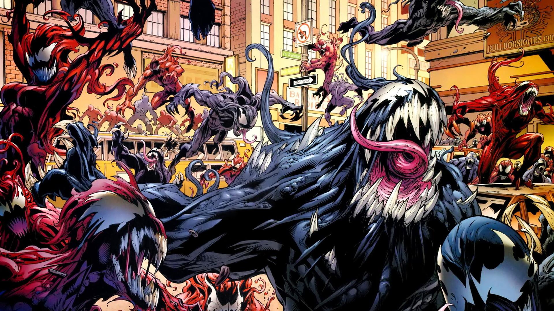dc-comics-wallpaper-1080p-527.jpg