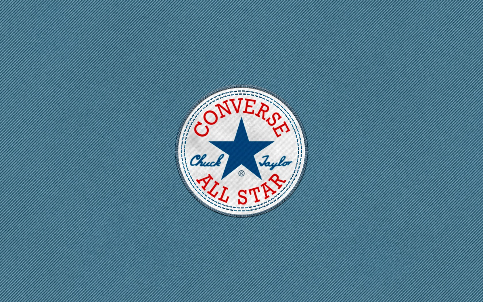 Converse Logo Wallpaper 17059