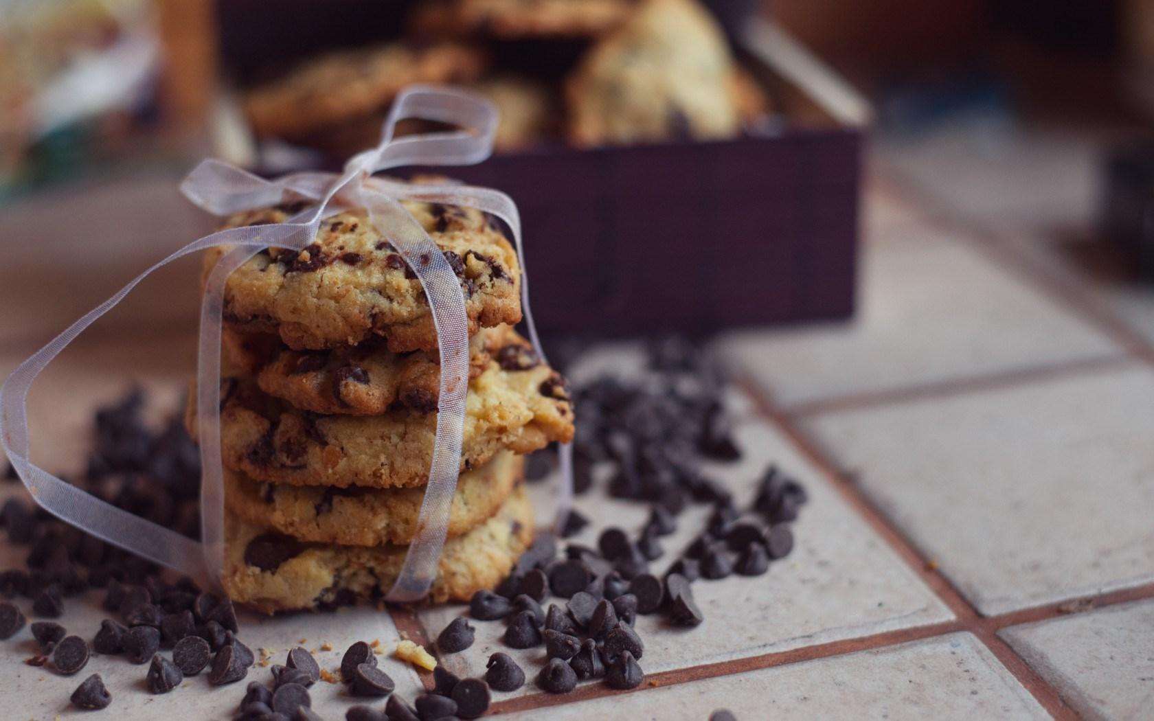 картинки на рабочий стол с печеньками этом красивом