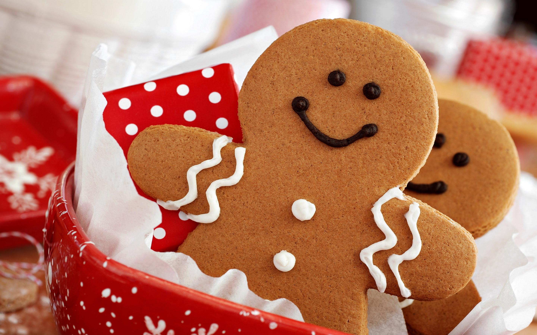 Cookies Sweets
