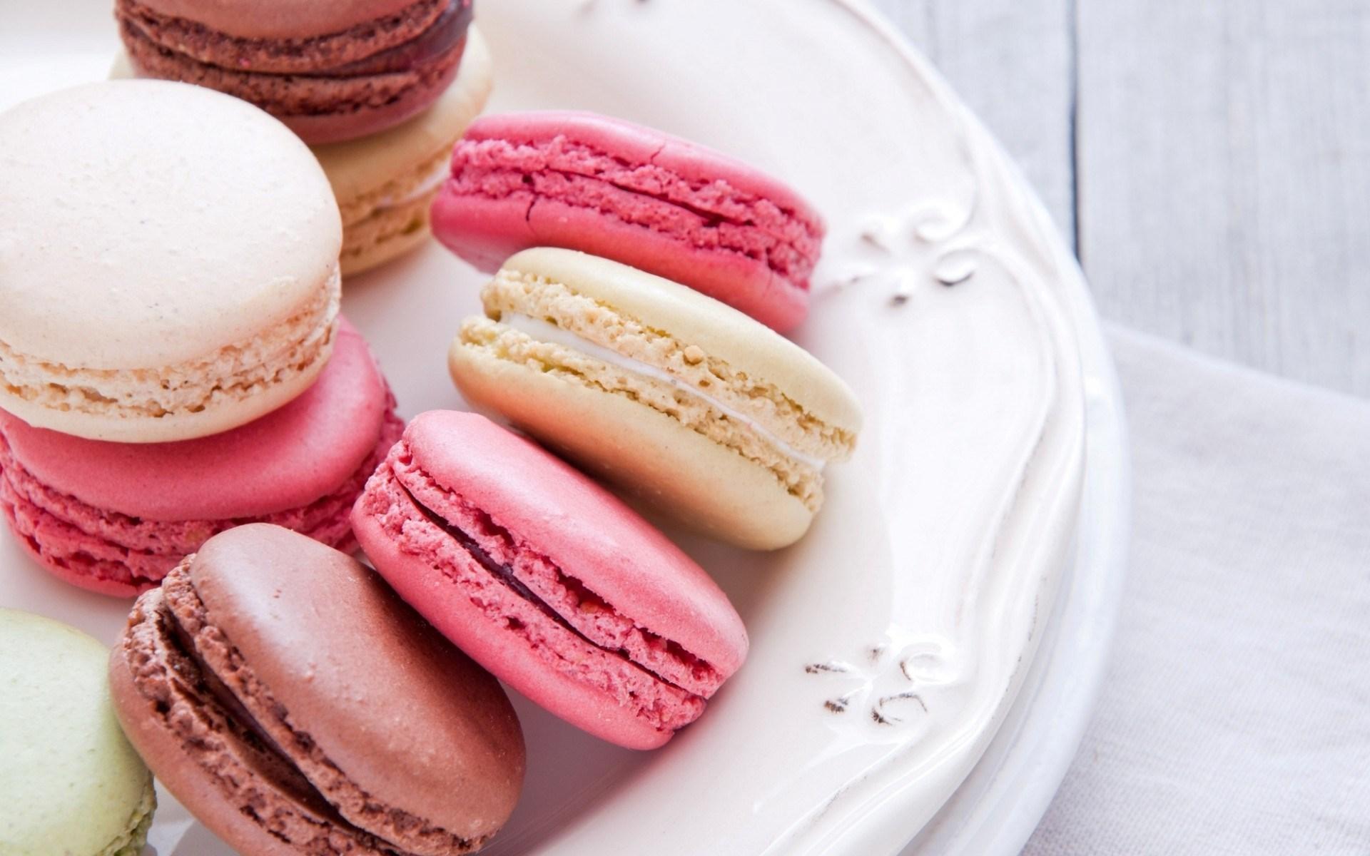 Cookies Sweets Dessert
