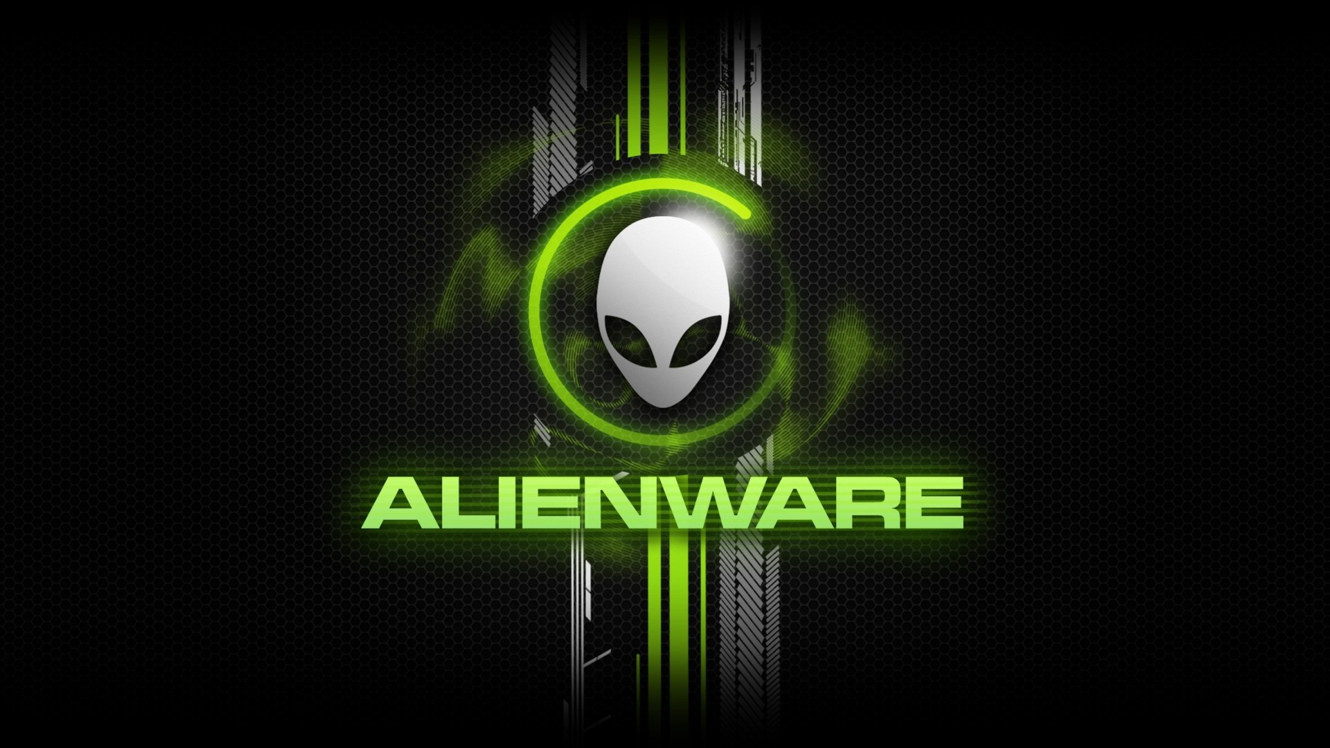 ... alienware wallpaper 10 ...