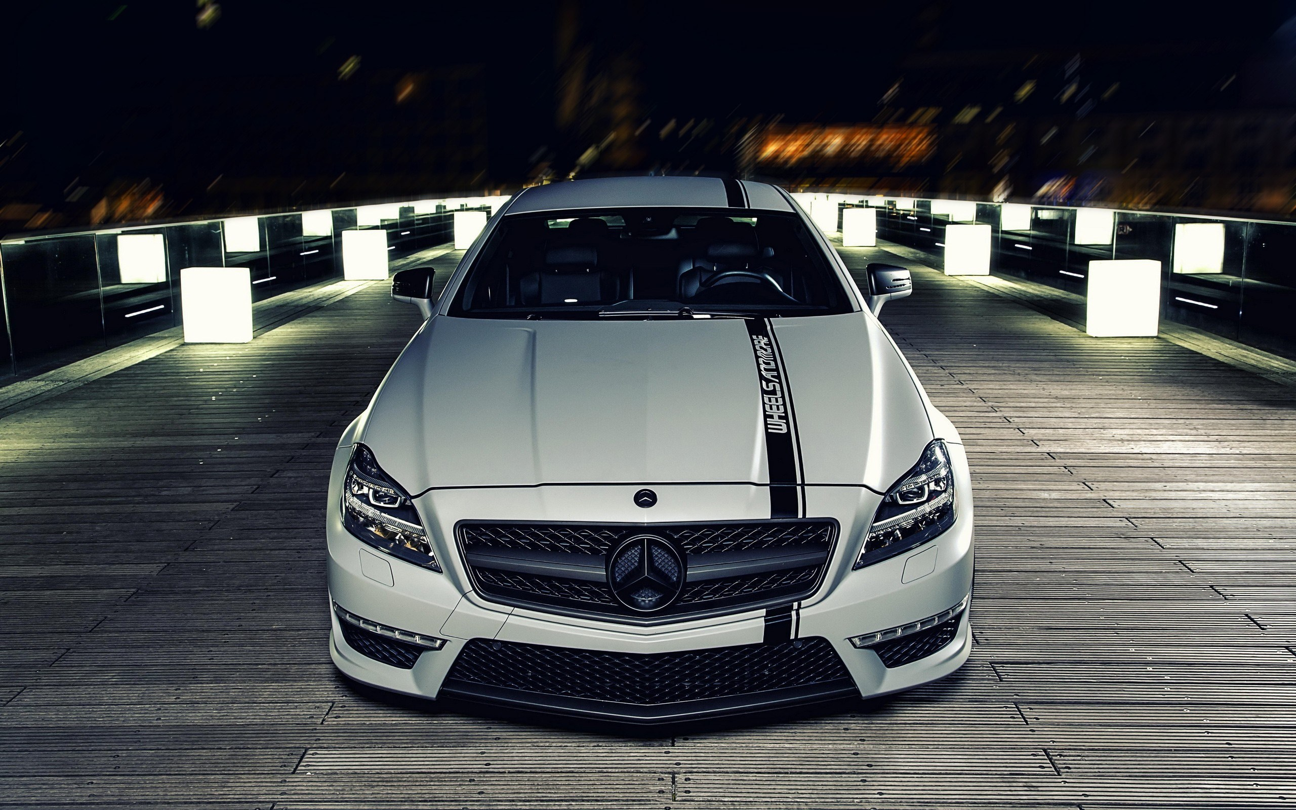 Cool AMG Wallpaper 25089 1920x1080 px
