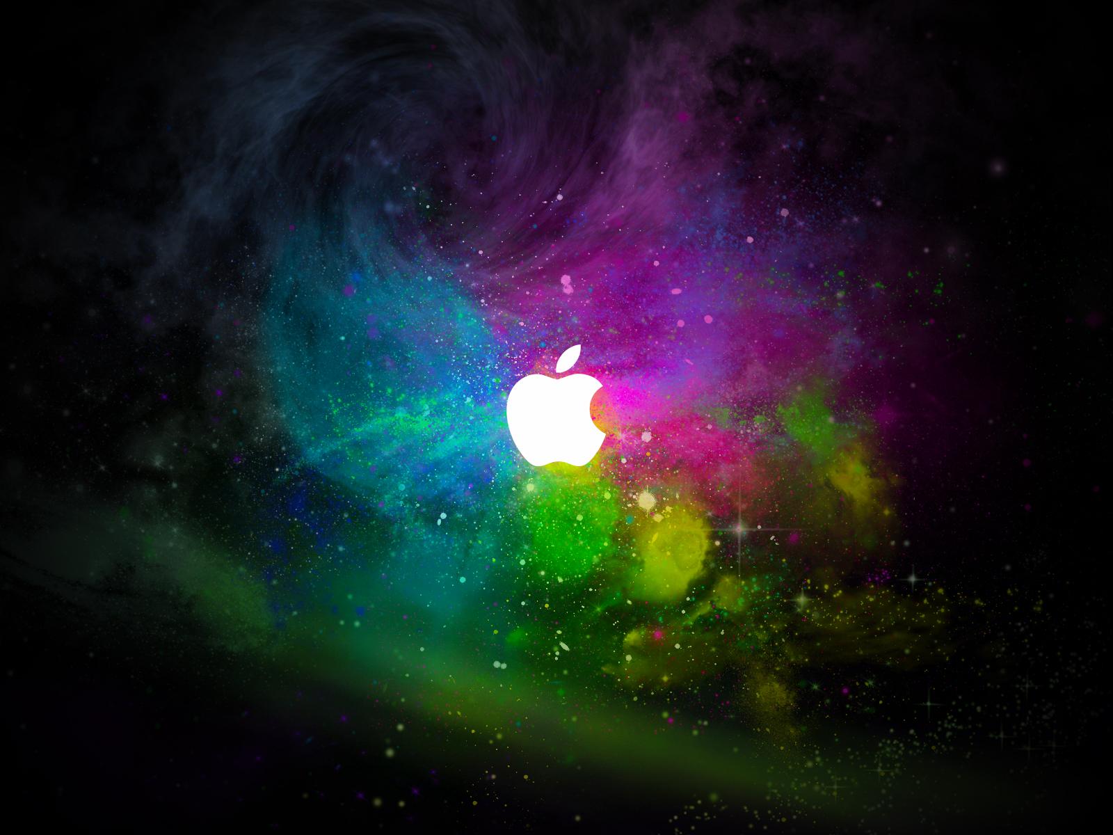 Cool Apple Wallpaper 14226