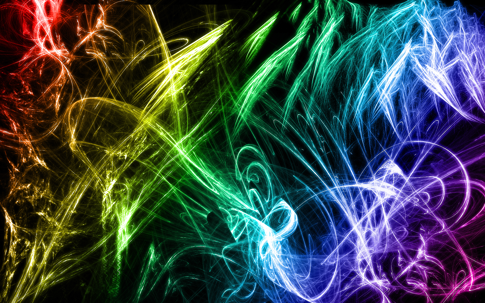 Most Beautiful And Cool Backgrounds For Your Desktop Screen 3