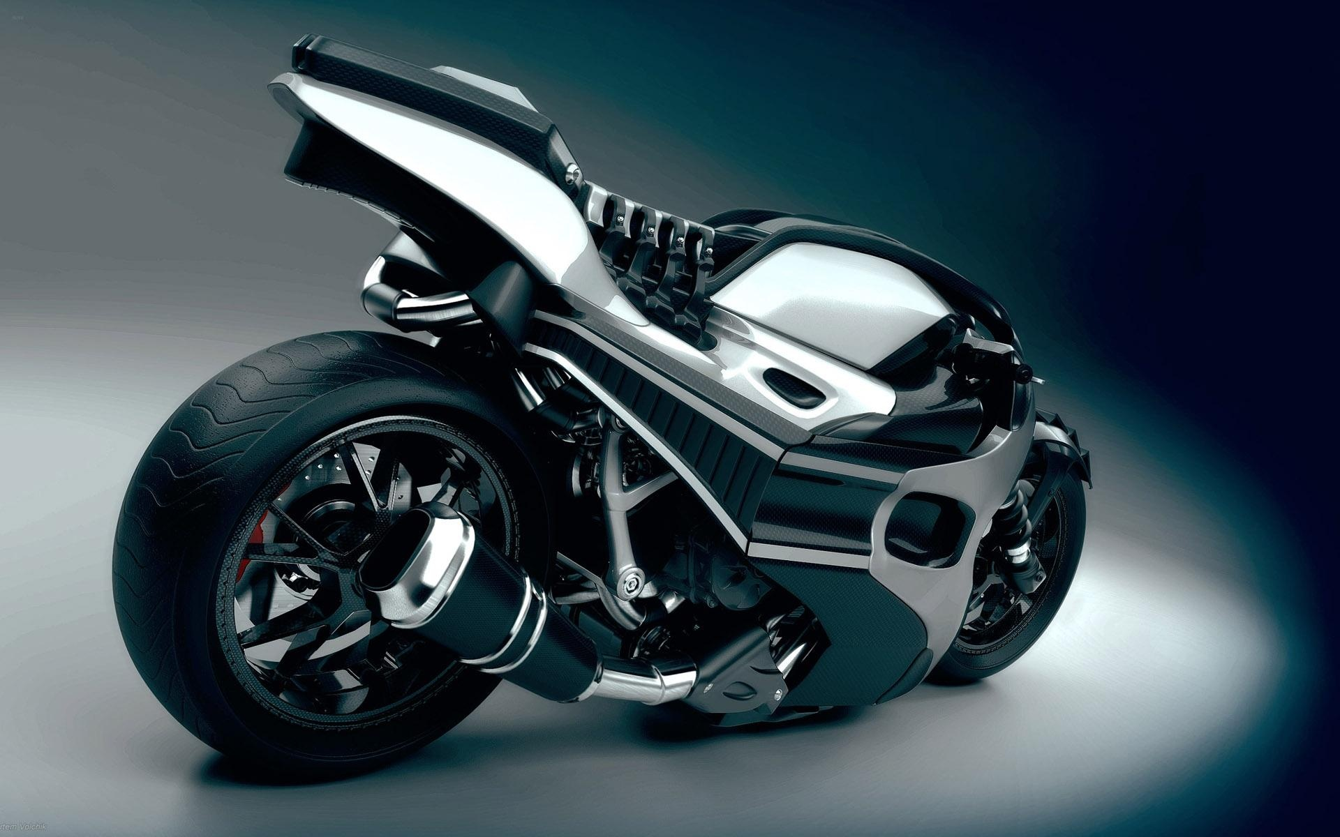 Bikes Stunts Hd Wallpapers: Wallpapers for Gt Cool Bike Stunts 1920x1200px