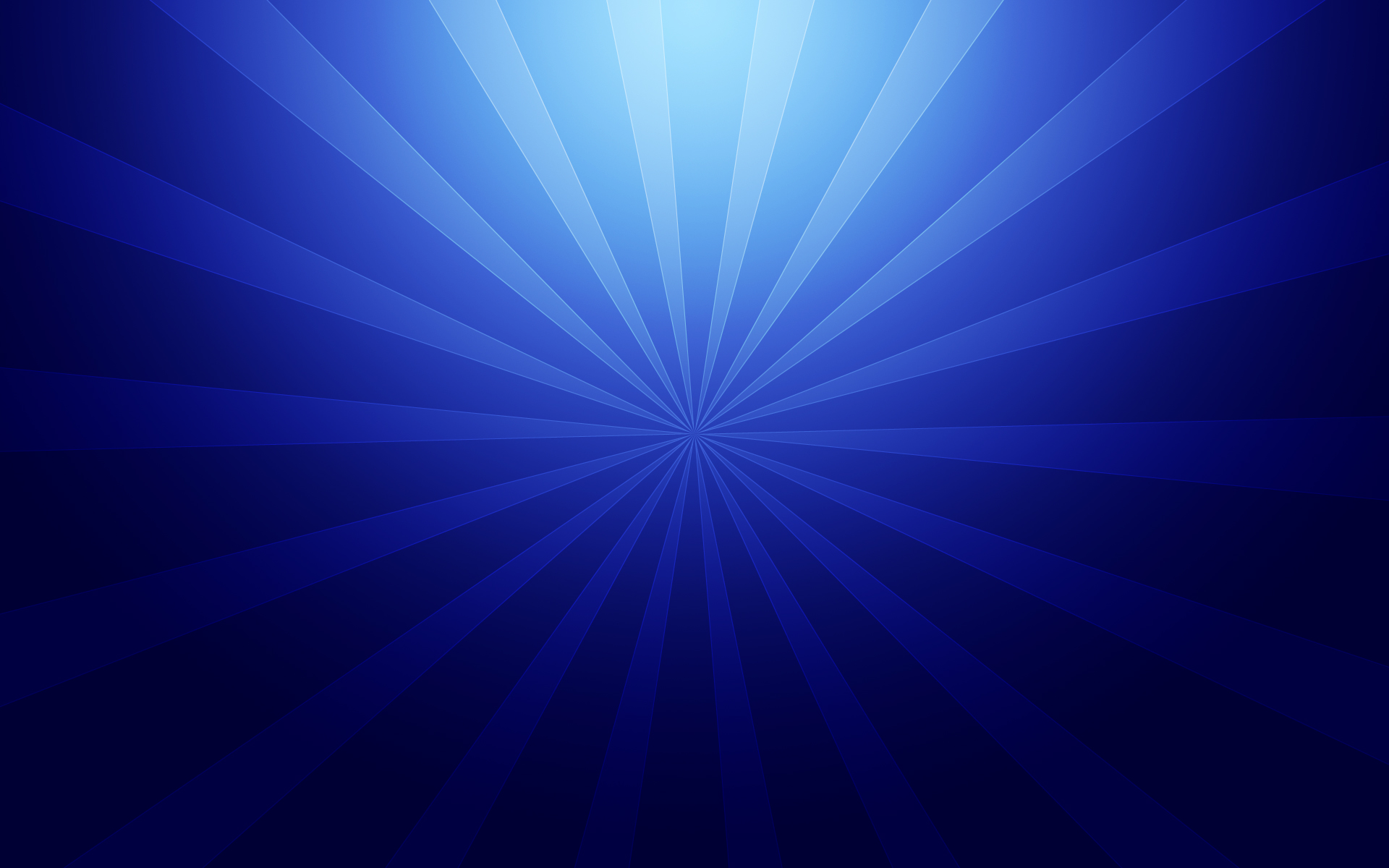 Cool Blue Backgrounds
