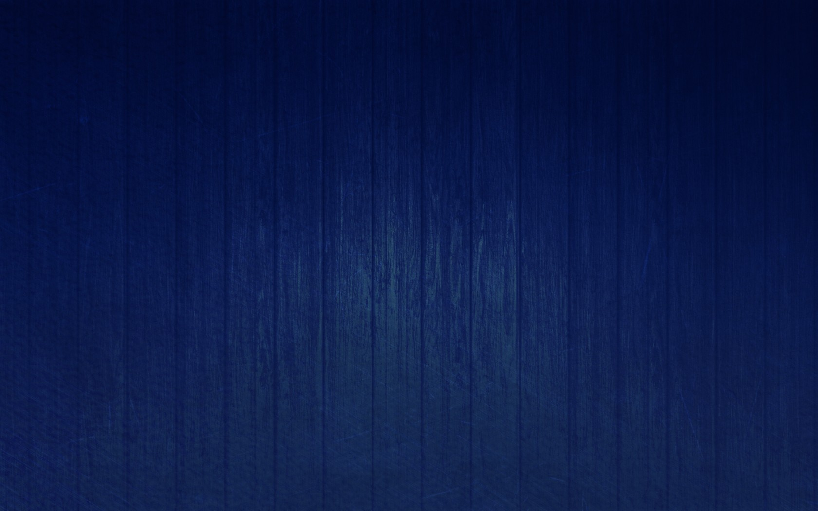 Cool Blue Wallpaper