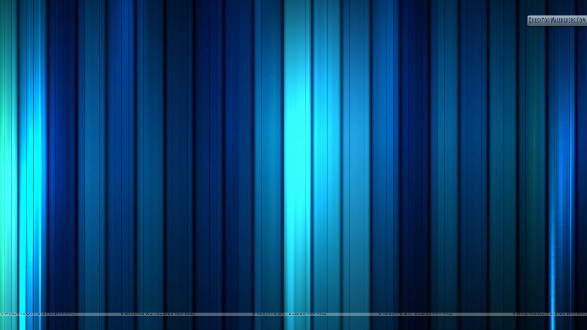 Awesome Blue Blue Sea Wallpaper: Cool Blue Wallpaper Best Free 1920x1080px