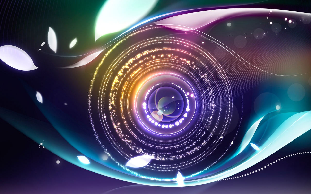 Cool Camera Wallpaper