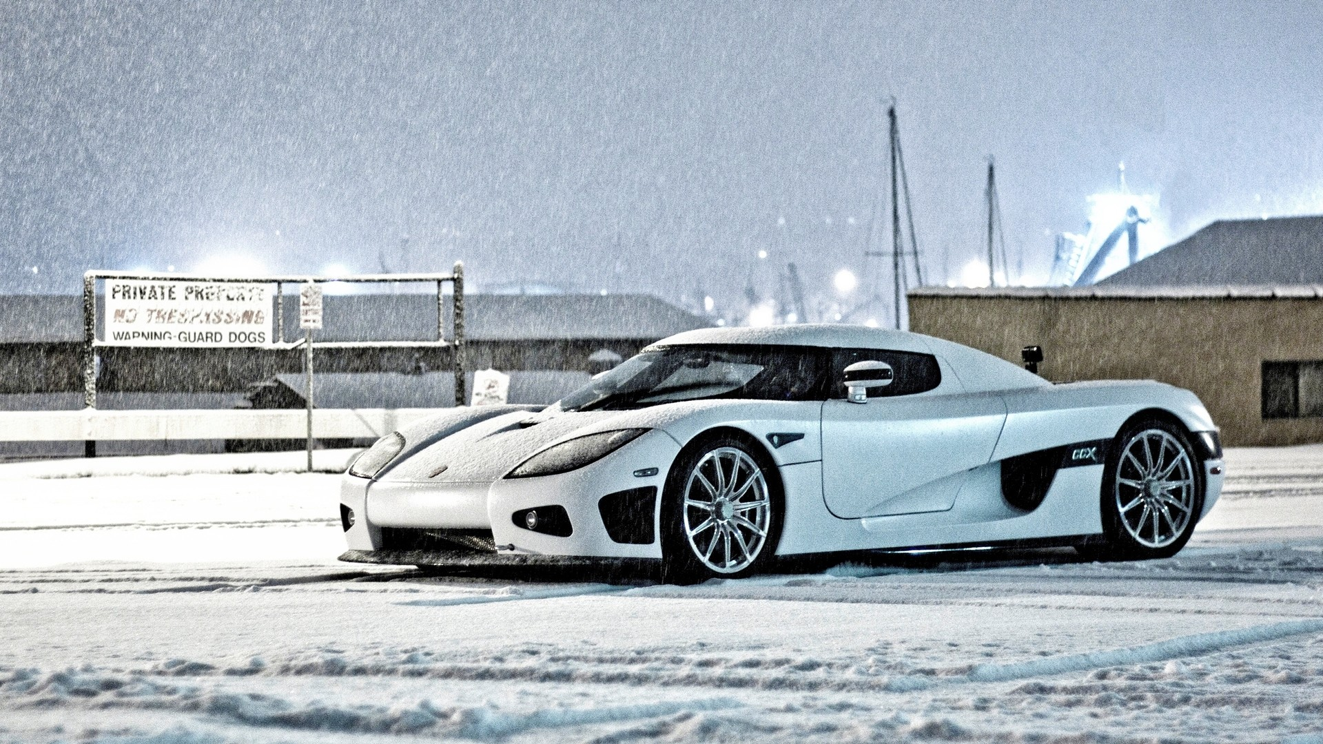 Koenigsegg Ccxr Wallpaper Cool Car Wallpapers Hd 1920x1080px