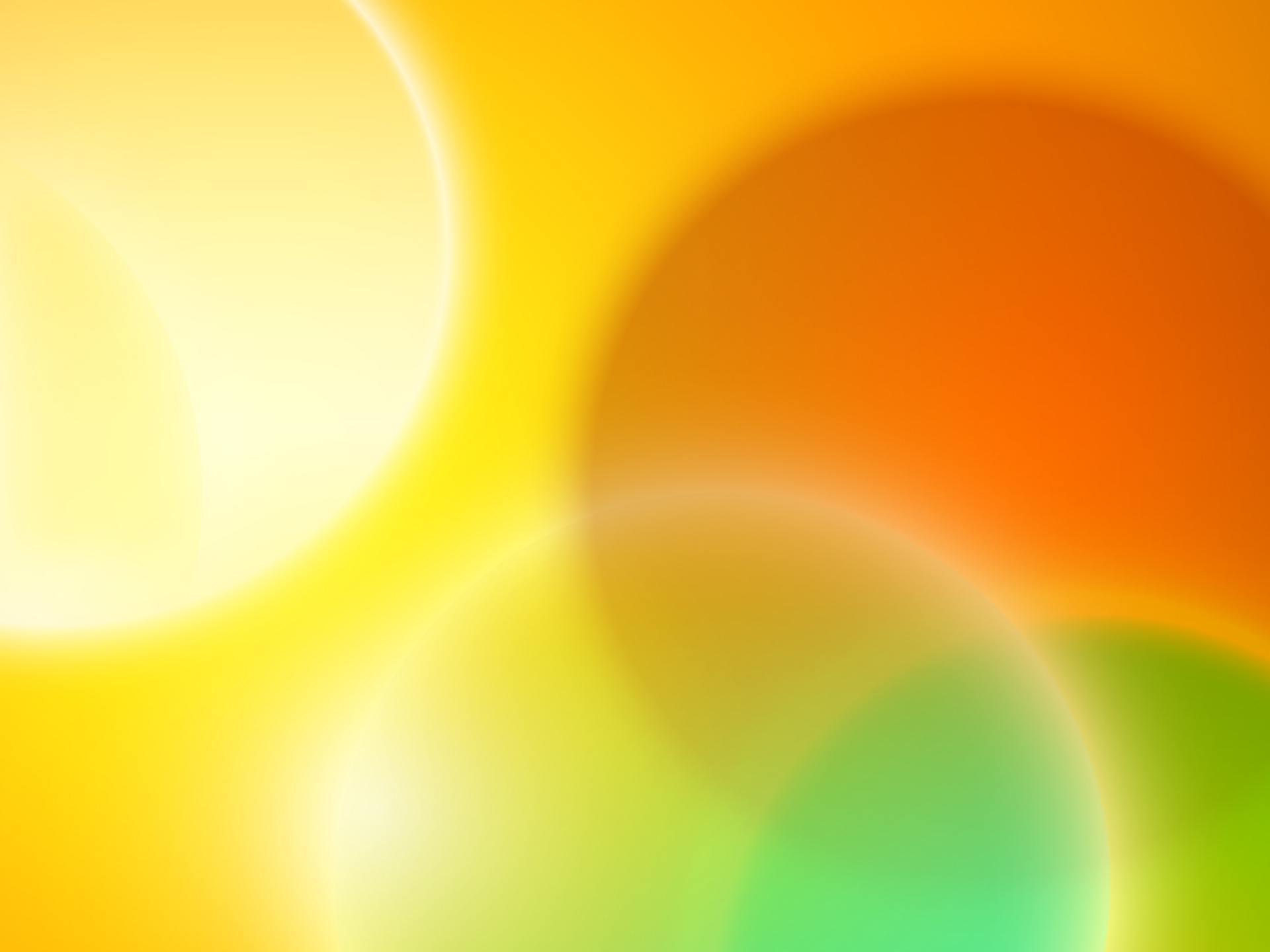 Colors Smoke Lights