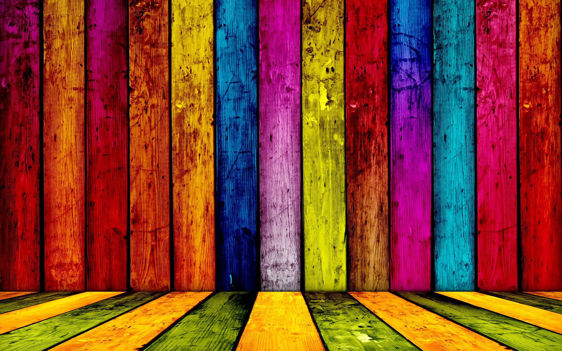 colorful wallpaper 3 Cool Backgrounds