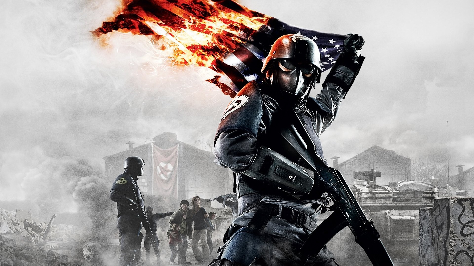 Unnamed Cool Game Hd Games Wallpapers Xpx Wallpaper 1920x1080px