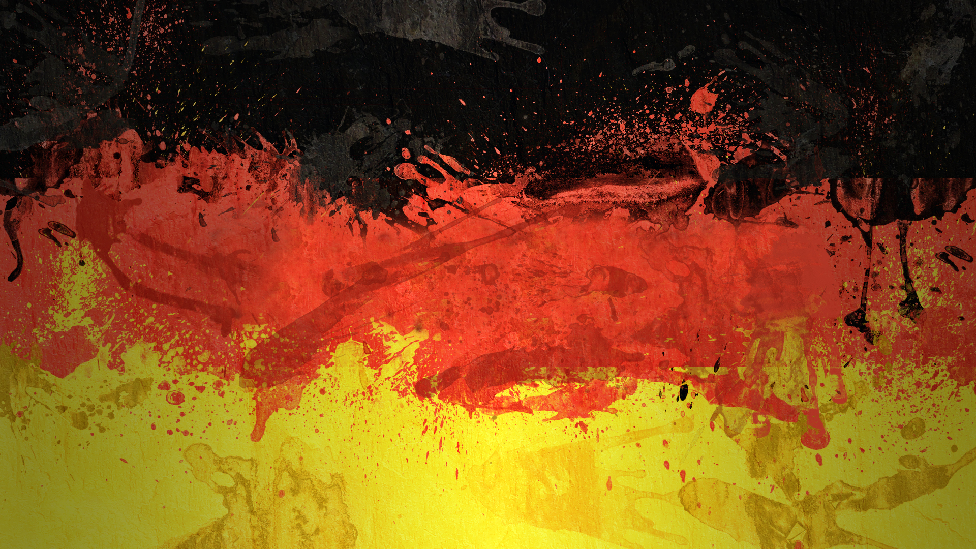 Cool Germany Wallpaper