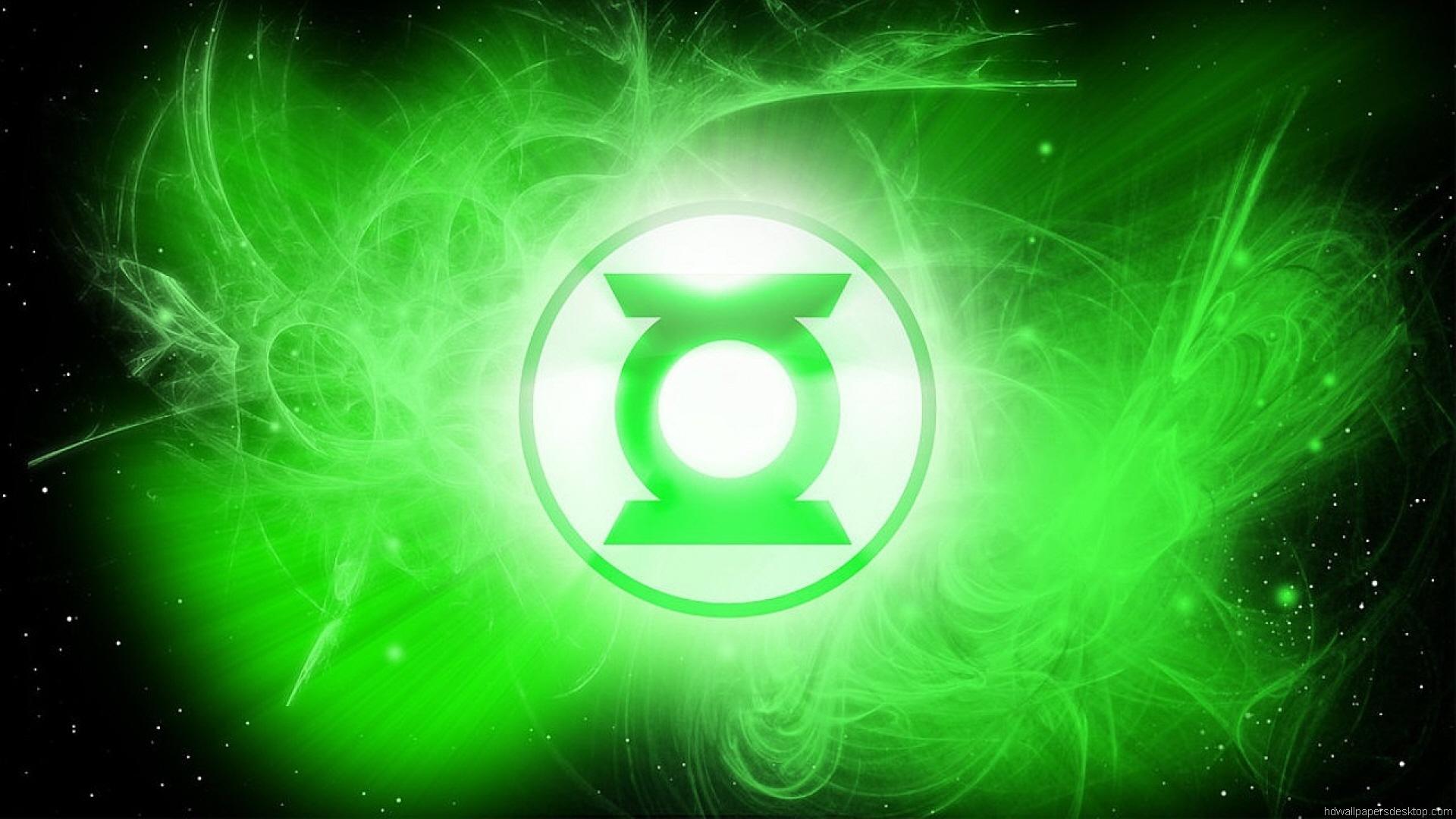 Cool Green Lantern Wallpaper 23540 2411x1576 px