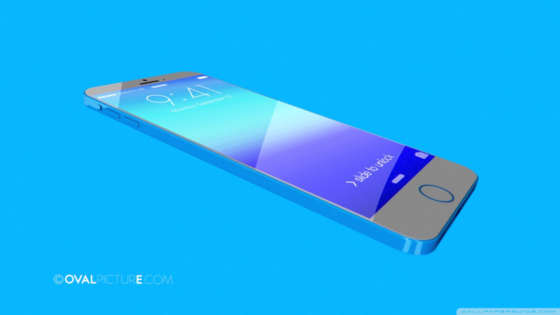Cool Iphone S Wallpaper 1920x1080 55934
