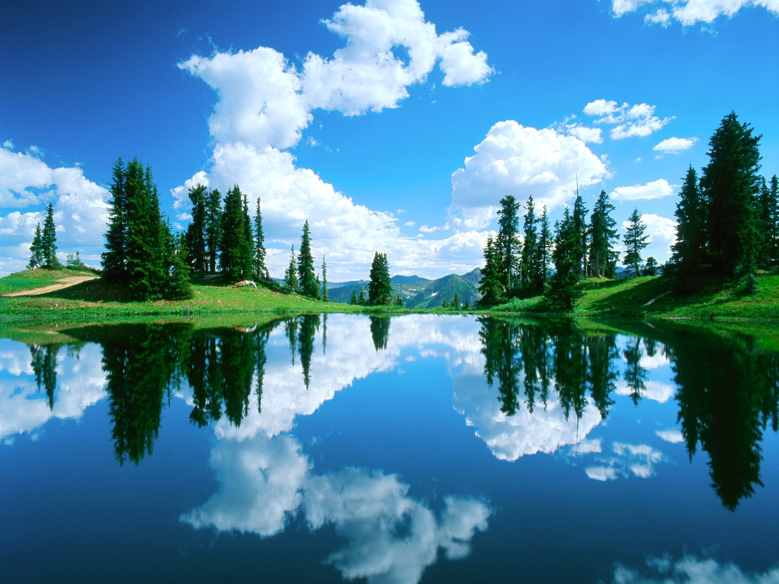 lakes hd wallpapers cool desktop images widescreen