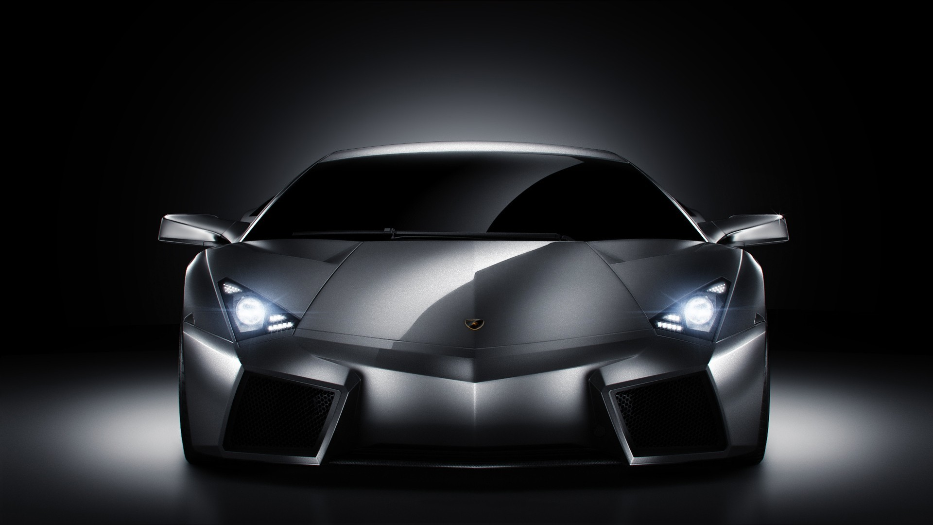 Cool lamborghini pictures wallpaper 1920x1080 16559 for New cool images