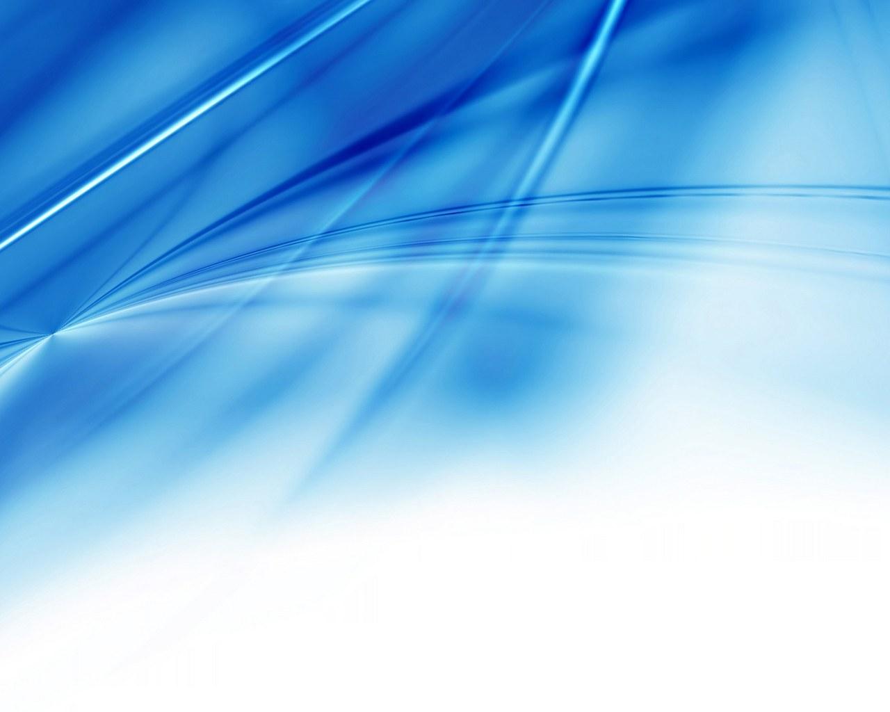 Cool Light Blue Backgrounds