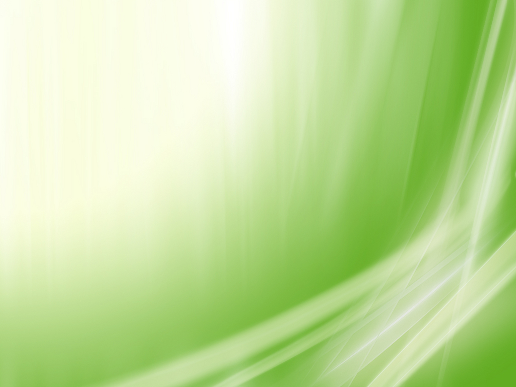 Cool Light Green Wallpaper