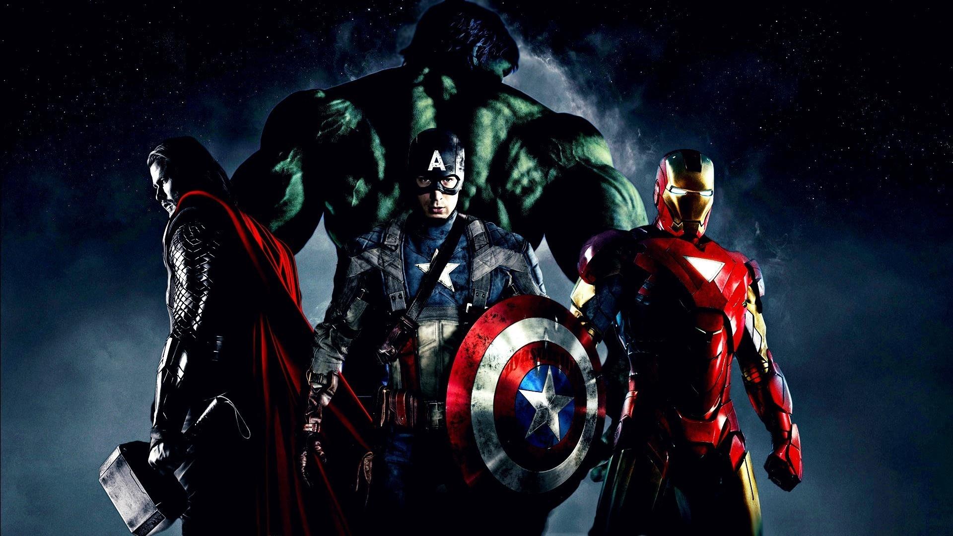 Iron Man 3 Hd Wallpaper 2880x1800 28466