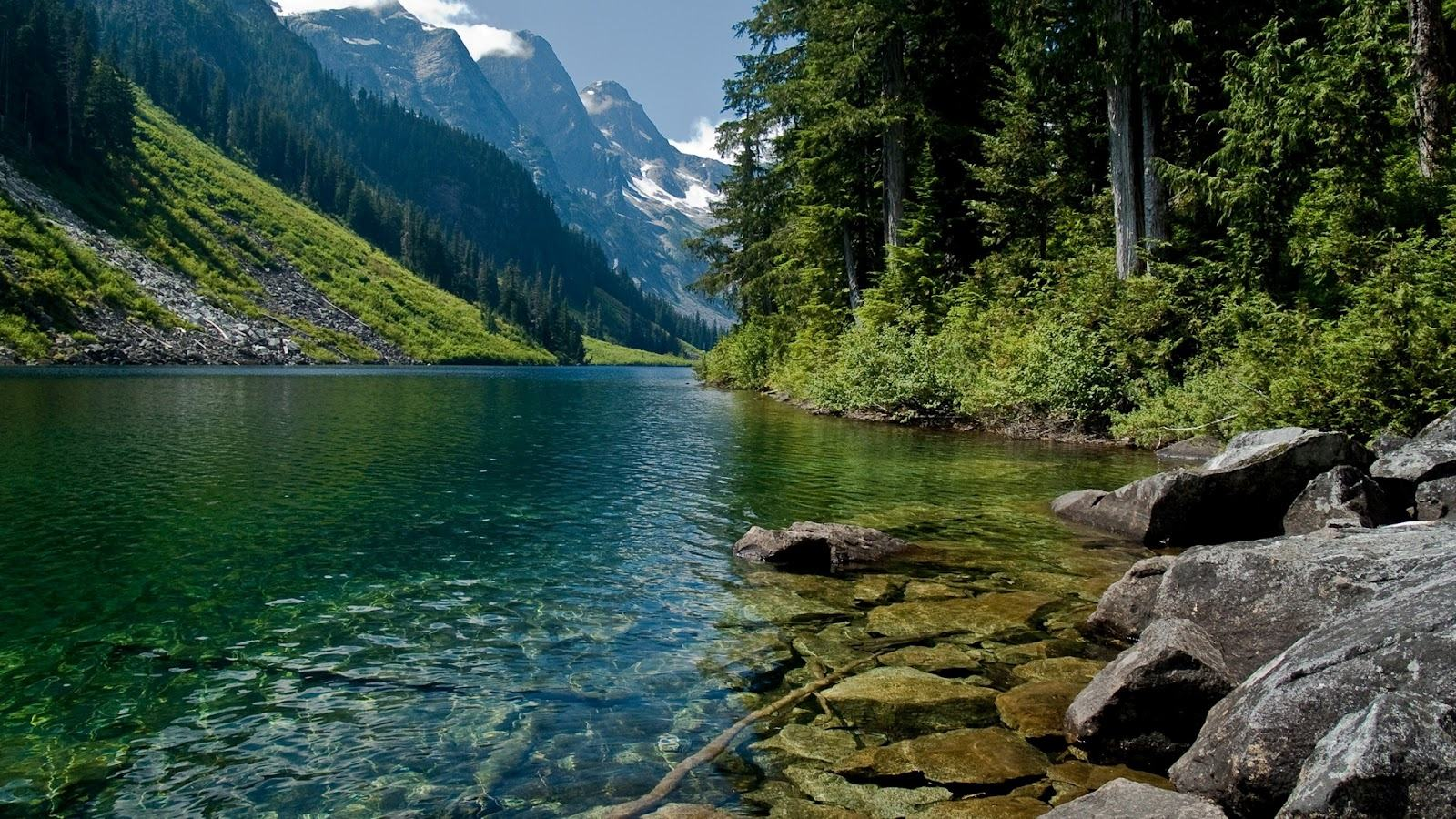 Cool Nature Wallpapers For Desktop Free Desktop 8 HD Wallpapers